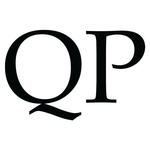 Quest Partners